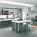 french-kitchen-in-loft-style-inspiration2.jpg