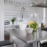 french-kitchen-in-loft-style-inspiration5.jpg