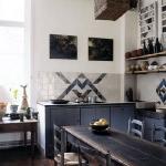 french-kitchen-in-loft-style-inspiration6.jpg