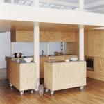 french-kitchen-in-loft-style-inspiration7.jpg