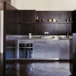 french-kitchen-in-loft-style-inspiration8.jpg