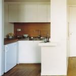 french-kitchen-in-loft-style-inspiration9.jpg