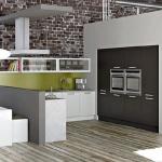 french-kitchen-in-loft-style-inspiration19.jpg