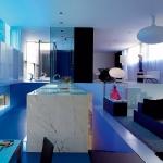 french-kitchen-in-loft-style-inspiration20.jpg