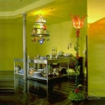 french-kitchen-in-loft-style-inspiration21.jpg