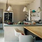 french-kitchen-in-loft-style-inspiration22.jpg