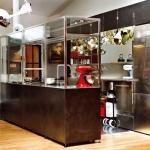french-kitchen-in-loft-style-inspiration23.jpg
