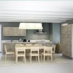 french-kitchen-in-loft-style-inspiration24.jpg