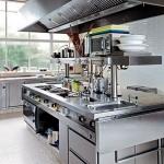 french-kitchen-in-loft-style-inspiration25.jpg