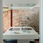 french-kitchen-in-loft-style-inspiration26.jpg
