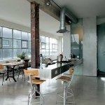french-kitchen-in-loft-style-inspiration27.jpg