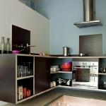 french-kitchen-in-loft-style-inspiration28.jpg