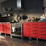 french-kitchen-in-loft-style-inspiration29.jpg
