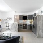 french-kitchen-in-loft-style-inspiration30.jpg