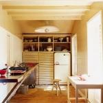 french-kitchen-in-loft-style-inspiration31.jpg