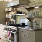 french-kitchen-in-loft-style-inspiration32.jpg