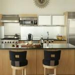 french-kitchen-in-loft-style-inspiration33.jpg