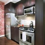 french-kitchen-in-loft-style-inspiration34.jpg