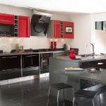 french-kitchen-in-loft-style-inspiration35.jpg