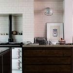 french-kitchen-in-loft-style-inspiration36.jpg