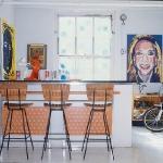 french-kitchen-in-vintage-inspiration1-1.jpg