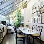 french-kitchen-in-vintage-inspiration1-2.jpg