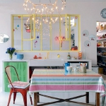 french-kitchen-in-vintage-inspiration1-3.jpg