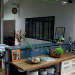 french-kitchen-in-vintage-inspiration1-4.jpg