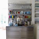 french-kitchen-in-vintage-inspiration1-5.jpg
