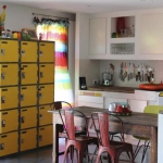 french-kitchen-in-vintage-inspiration1-6.jpg