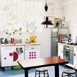 french-kitchen-in-vintage-inspiration2-3.jpg