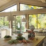 french-kitchen-in-vintage-inspiration3-1.jpg