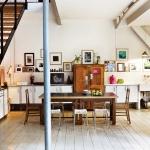 french-kitchen-in-vintage-inspiration3-2.jpg