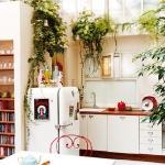 french-kitchen-in-vintage-inspiration4-2.jpg
