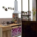 french-kitchen-in-vintage-inspiration4-3.jpg