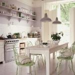 french-kitchen-in-vintage-inspiration5-1.jpg