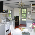 french-kitchen-in-vintage-inspiration5-3.jpg