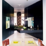 french-kitchen-in-vintage-inspiration5-5.jpg
