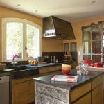 french-kitchen-in-vintage-inspiration6-1.jpg