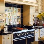 french-kitchen-in-vintage-inspiration6-2.jpg