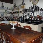 french-kitchen-in-vintage-inspiration6-3.jpg