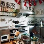 french-kitchen-in-vintage-inspiration7-1.jpg