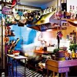 french-kitchen-in-vintage-inspiration7-2.jpg