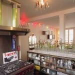 french-kitchen-in-vintage-inspiration7-3.jpg