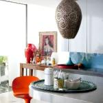 french-kitchen-in-vintage-inspiration8-1.jpg