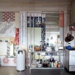 french-kitchen-in-vintage-inspiration8-4.jpg