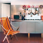 french-kitchen-in-vintage-inspiration8-5.jpg