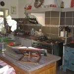 french-kitchen-in-vintage-inspiration8-6.jpg