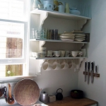 french-kitchen-in-vintage-inspiration10-2.jpg