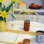 french-kitchen-in-vintage-inspiration10-3.jpg